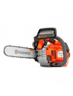 Chainsaw Husqvarna T540 XP