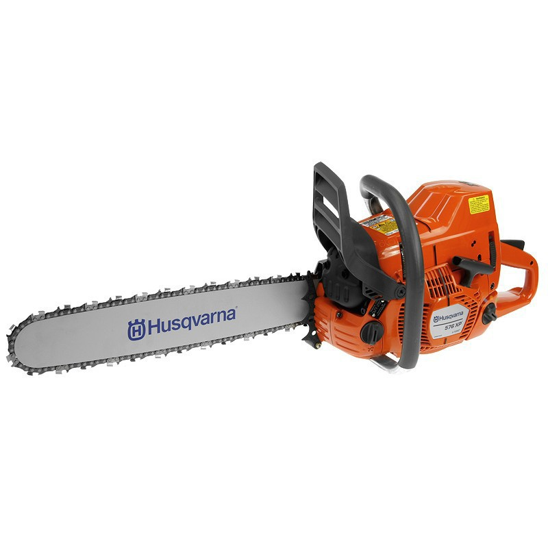 6 288 050 0 besides Watch together with Equipment besides 330425518158 also . on pressure washer pumps