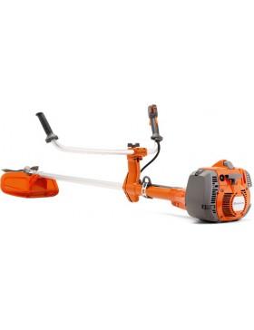 Brushcutter Husqvarna 545 RX