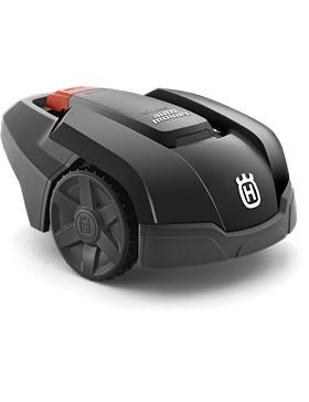 Husqvarna Automower® 105 rasaerba robotizzato