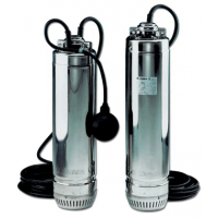 submersibleElectric pumps