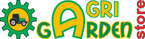 AgriGarden store