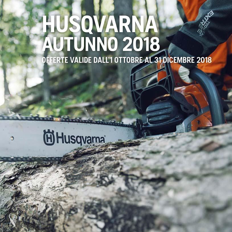 Offerte Husqvarna Autunno 2018 815px 96d