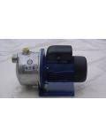 Elettropompa autodescante Lowara BGM5 HP 0,75