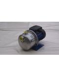 Elettropompa autodescante Lowara BGM7 HP1