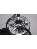 Elettropompa sommersa Lowara SC 409 CG HP 1,20