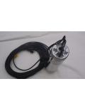 Elettropompa sommersa Lowara SC 411 CG HP 1,50