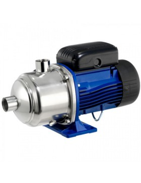 Lowara multistage electric 3HM5 HP 1
