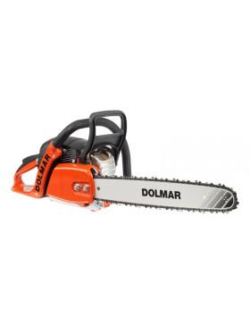 Chainsaw Dolmar PS 420 SC