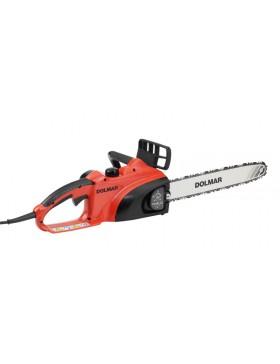 Chainsaw Dolmar ES 38 A  1800 w
