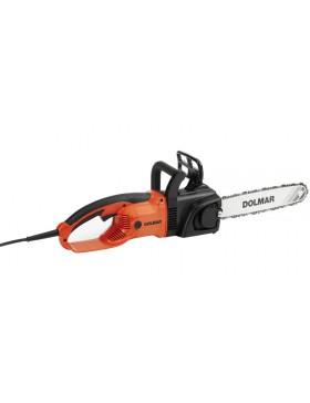 Chainsaw Dolmar ES 2141 A 2000 w