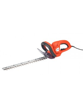 Electric Hedge Trimmer Dolmar HT 53 400 w