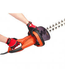 Electric Hedge Trimmer Dolmar HT 355 550 w