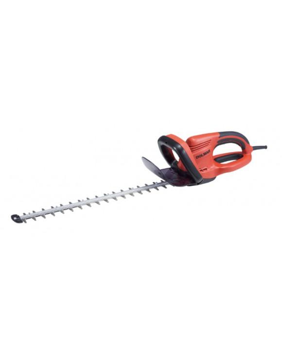 Electric Hedge Trimmer Dolmar HT 365 550 w