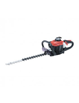 Hedge trimmer combustion engine Dolmar HT 2360D 22.2 cm³