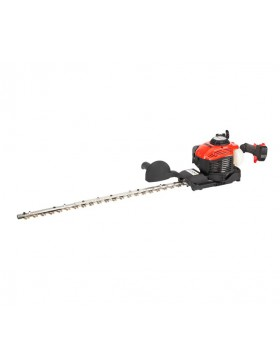Hedge trimmer combustion engine Dolmar HT 2475 22.2 cm³