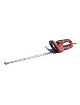 Electric Hedge Trimmer Dolmar HT 7510 670w