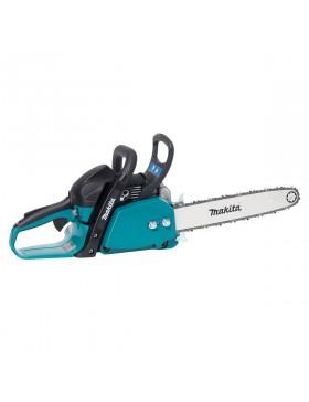 Chainsaw Makita EA3500S/40