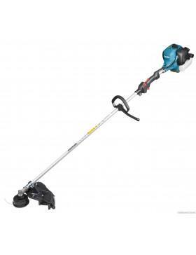 Brush cutter Makita EM2600L