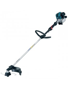Brush cutter Makita EBH252L