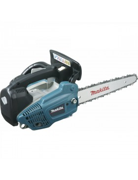 Tronçonneuse Makita DCS232TC