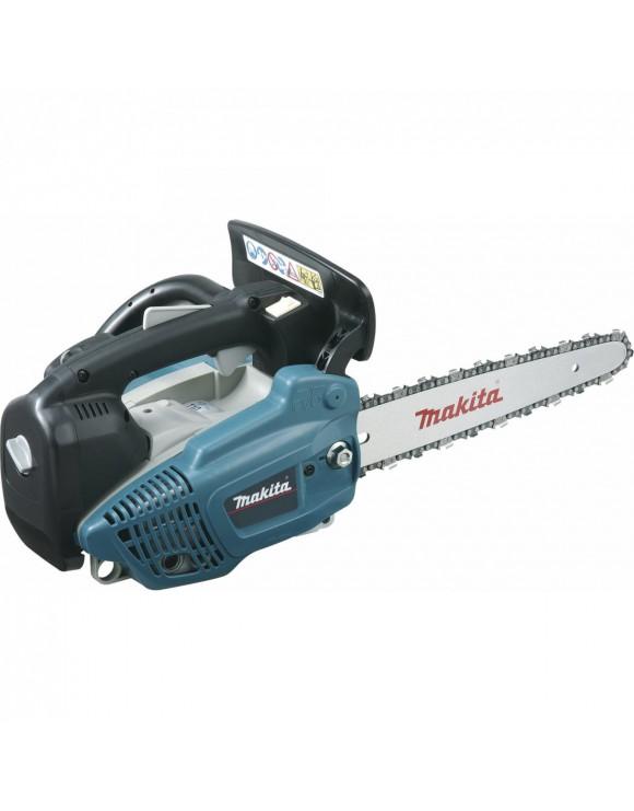 Chainsaw Makita DCS232TC