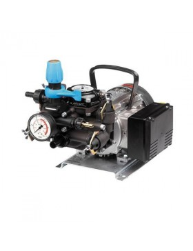 Electric motor pump Comet MC 25