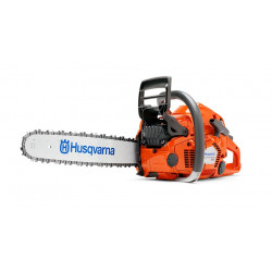 Chainsaw Husqvarna 545