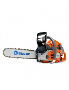 Chainsaw Husqvarna 550 XP