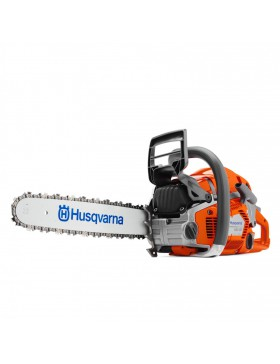 Chainsaw Husqvarna 560 XP
