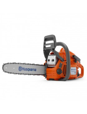 Chainsaw Husqvarna 135