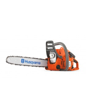 Chainsaw Husqvarna 236