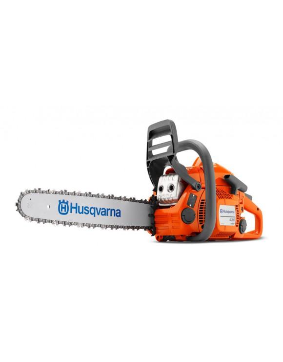 Chainsaw Husqvarna 435