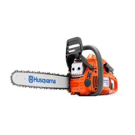 Chainsaw Husqvarna 445 II