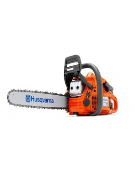 Chainsaw Husqvarna 450 II