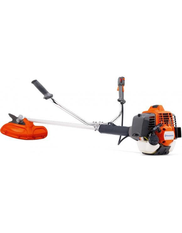 Brushcutter Husqvarna 543 RS