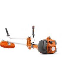 Brushcutter Husqvarna 545 RXT