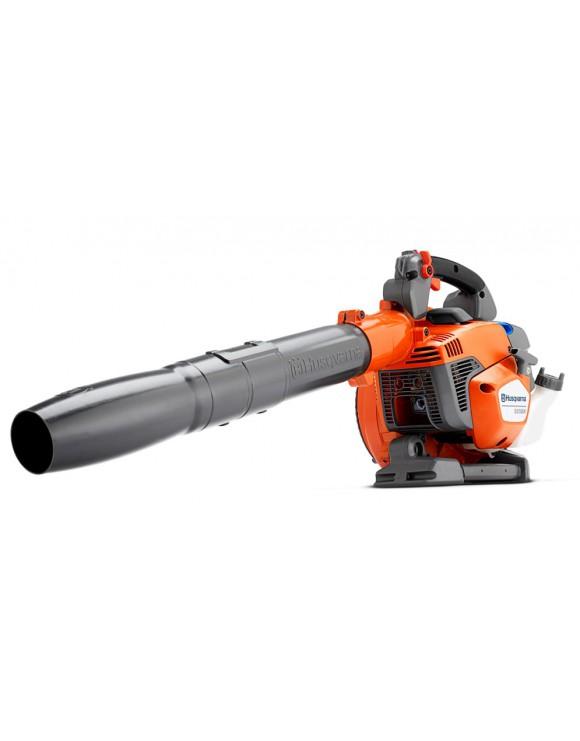 Blower Husqvarna 525BX