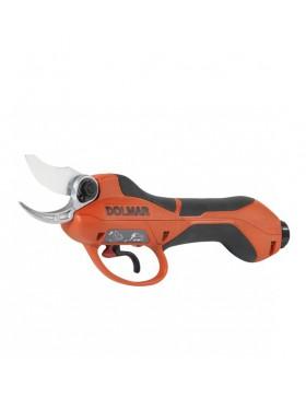 Batterie ciseaux Dolmar AR-3733