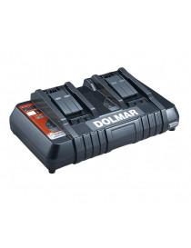 Forbice a batteria Dolmar AR-3733