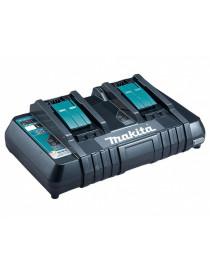 Forbice a batteria Makita DUP361PM2