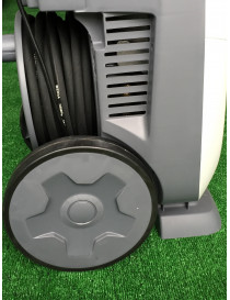 Comet pressure washer KT 1750 Classic cold water