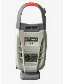 Idropulitrice Comet KT 1800 Extra