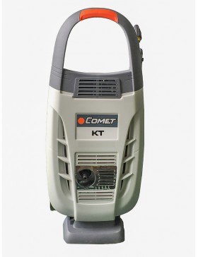 Comet pressure washer KT 1900 Extra cold water