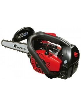 Chainsaw Zenoah G2050 T