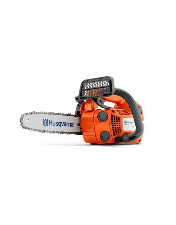 Chainsaw Husqvarna T425