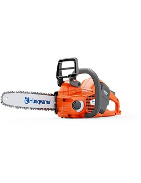Chainsaw Husqvarna 536Li XP