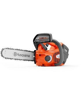 Chainsaw Husqvarna T535i XP
