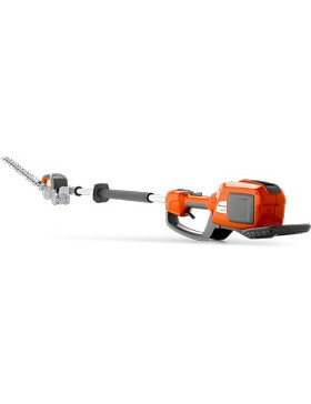 HEDGE TRIMMER HUSQVARNA 520LiHE3