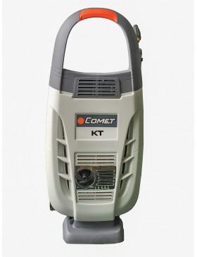 Comet presión hidrolimpiadora de KT 1800 Classic agua fría